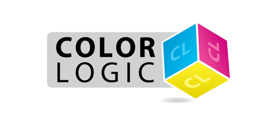 Color-Logic Inc | Special Effects for Print